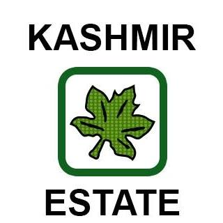 Kashmir Estate