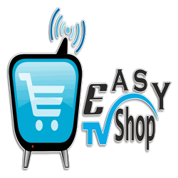 Easy TV Shop